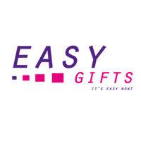 Производитель Easy Gifts