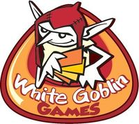 Производитель White Goblin Games