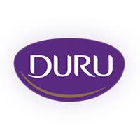 Производитель Duru - фото, картинка