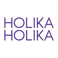 Honey Sleeping, серия Товара Holika Holika - фото, картинка