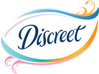 Производитель Discreet - фото, картинка