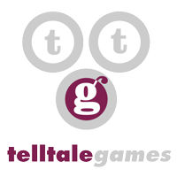 разработчик Telltale Games