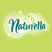 компания Naturella