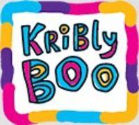 Производитель Kribly Boo - фото, картинка