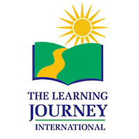 Производитель Learning Journey - фото, картинка