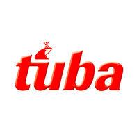 Производитель Tuba - фото, картинка