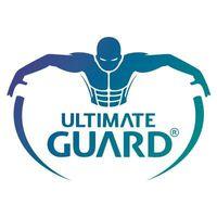 Производитель Ultimate Guard