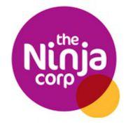 Производитель Ninja Corporation