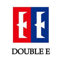 Производитель Double Eagle - фото, картинка