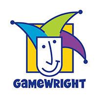 Производитель Gamewright - фото, картинка