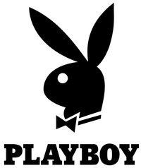 Производитель Playboy - фото, картинка