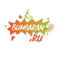 Копилка-раскраска, серия производителя Bumbaram