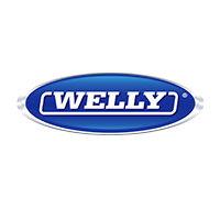 Производитель Welly