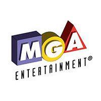 Производитель MGA Entertainment