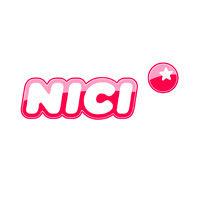 Производитель NICI