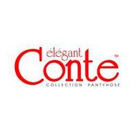 Производитель Conte elegant
