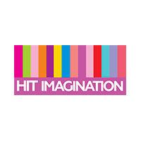 Производитель HIT IMAGINATION - фото, картинка