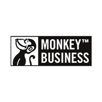 производитель Monkey Business