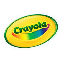 Производитель Crayola