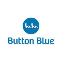 Производитель Button Blue