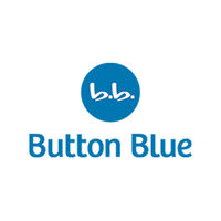Производитель Button Blue - фото, картинка