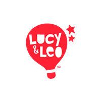 Производитель Lucy&Leo