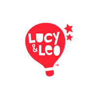 Производитель Lucy&Leo - фото, картинка