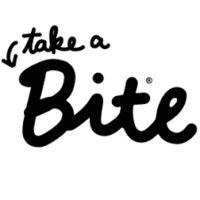 Товар Bite - фото, картинка