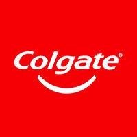 Производитель Colgate-Palmolive