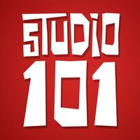 Издательство Studio 101
