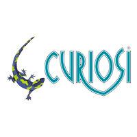 Знаки Зодиака, серия Товара Curiosi - фото, картинка