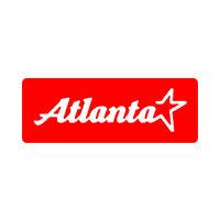 Компания Atlanta - фото, картинка
