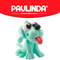 Производитель Paulinda - фото, картинка