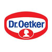 Желе, серия Товара Dr. Oetker - фото, картинка