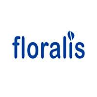Placental, серия Производителя Floralis