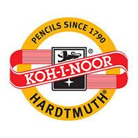 Triocolor, серия Производителя KOH-I-NOOR