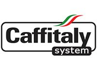 Компания Caffitaly - фото, картинка