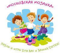 Производитель Московская мозаика