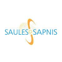 Товар Saules Sapnis - фото, картинка