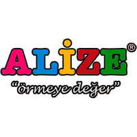 Производитель ALIZE - фото, картинка
