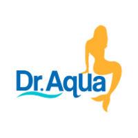 Аква-красота, серия производителя Dr. Aqua