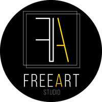 Производитель Free Art