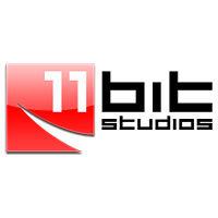 разработчик 11 bit studios