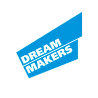 производитель Dream Makers