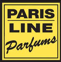 Производитель Paris Line Parfums - фото, картинка