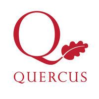 Издательство Quercus