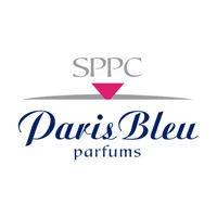 Товар Paris Bleu Parfums - фото, картинка
