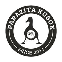 Производитель Parazita Kusok - фото, картинка