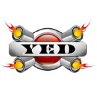 Производитель YED - фото, картинка