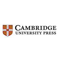 Издательство Cambridge University Press - фото, картинка